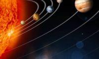 solar system e1490031104151