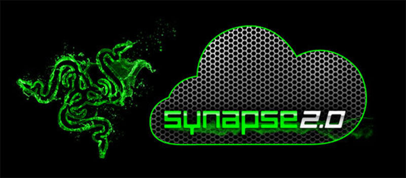 Razer Synapse Servers Fail for the Second Time in a Month