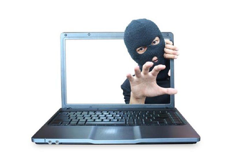 00 SEC shutterstock 94166800 hacker 659px