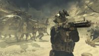 Activision Planning Multi-Part Film Series Set in the Call of Duty Universe