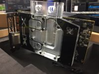 AMD XFX Radeon RX 580 1