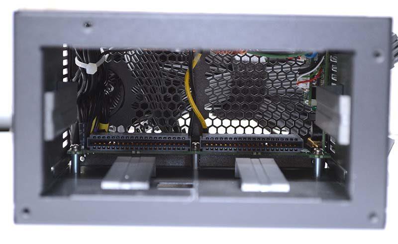 DSC 4450