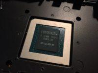 Nvidia Titan Xp GP102 450 Die