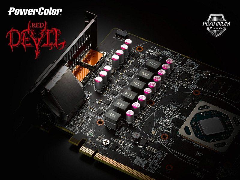 PowerColor RX 580 Red Devil 1 1600x1200