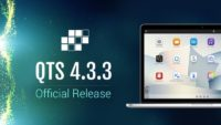 QTS4.3 Official