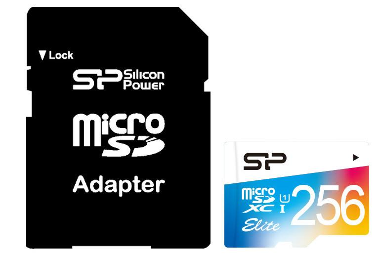 SP Superior card 2