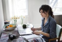 Wi-Fi and Broadband Access Ranked Most Important in Apartment Renter Survey