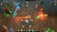 Arena-Brawler Battlerite is Free to Play Until April 16