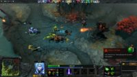 Valve Adds Phone Number Requirement for DOTA 2 Account