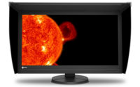 eizo prominence cg3145