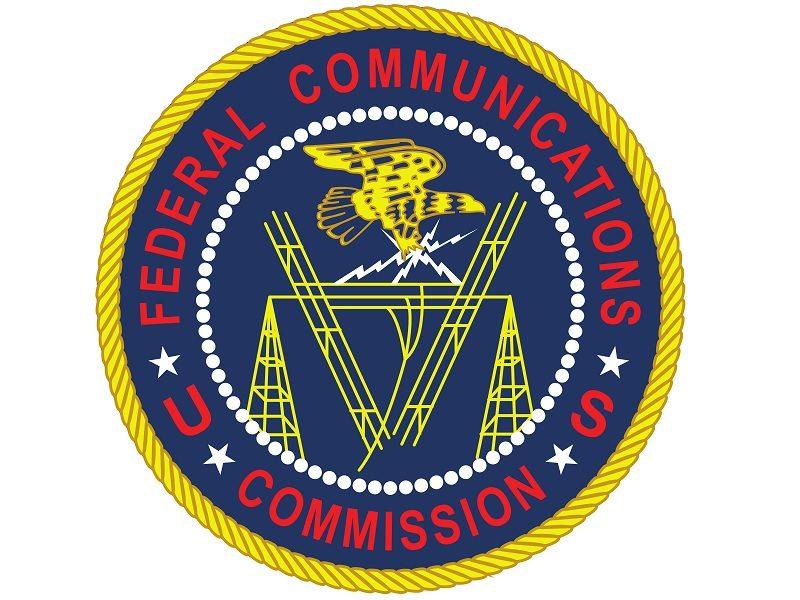 FCC Starts Process to Revoke Net Neutrality