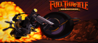 full throttle remastered splash screen 1480713830703 1280w