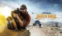 Ghost Recon Wildlands' 'Narco Road' DLC Trailer Released