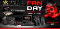 msi fan day banner better