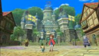 ni no kuni wrath of the white witch ps3 016