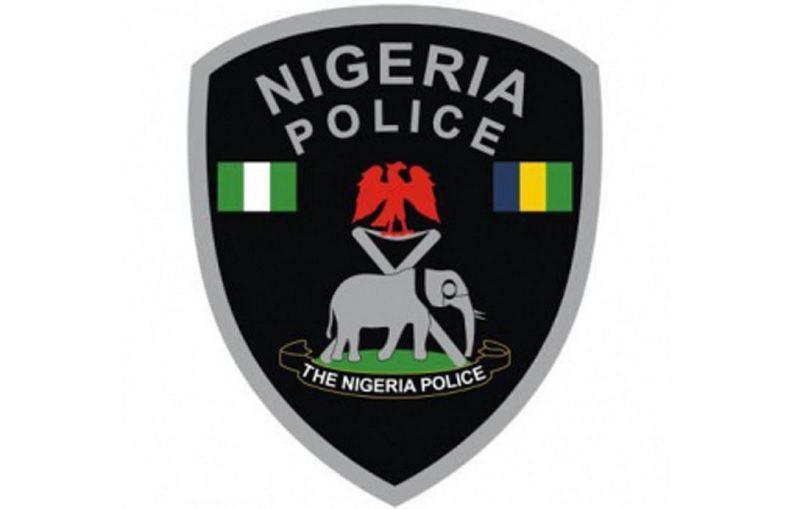 Nigerian Torrent Downloaders Given Prison Sentences