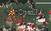 openra2