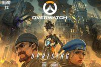 overwatch uprising1