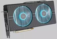 Sapphire Unveils Five Nitro+ Radeon RX 500 Series Graphics Cards