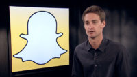 """Snapchat Denies That CEO Said """"This App Is Only for Rich People"""""""