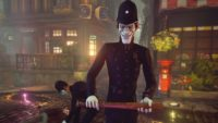 Compulsion Games' We Happy Few to Get Movie Adaptation