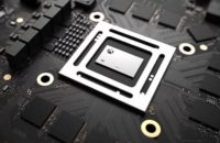Final Microsoft XBox Project Scorpio Specifications Revealed