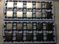 Intel Preparing 34 Xeon Gold and Platinum CPUs—Including 28C/56T Monster