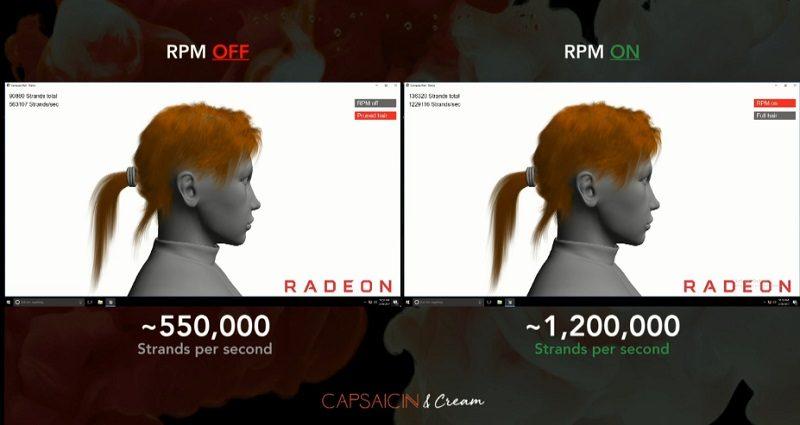 AMD CC Event 2