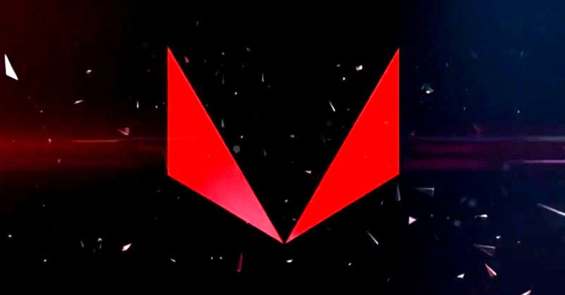 AMD Radeon RX Vega Graphics Cards - What We Know So Far!