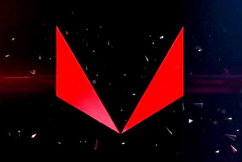 Full AMD Vega Series Leaked: Core, Eclipse and Nova!
