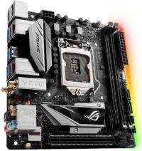 ASUS ROG Strix H270I Gaming-3D-1-Aura