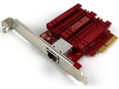 ASUS XG-C100C NIC Thumbnail