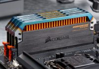 Corsair Dominator Special Edition Torque DDR4