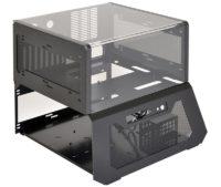Lian Li PC-T70 000