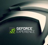 Nvidia Geforce Experience 1 e1494518271559