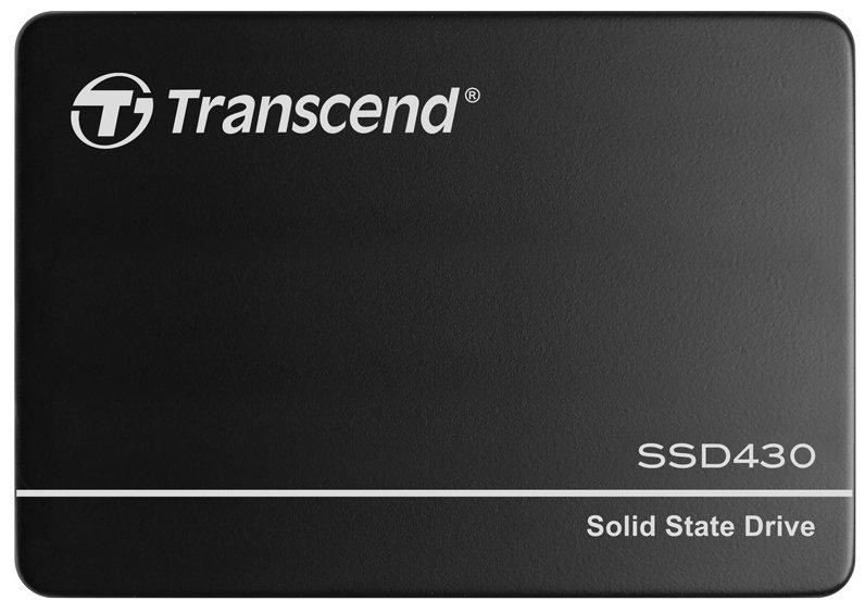 SSD430