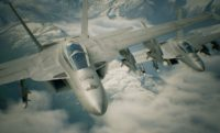 ace combat 7 skies unknown screen 02 ps4 us 23jan17