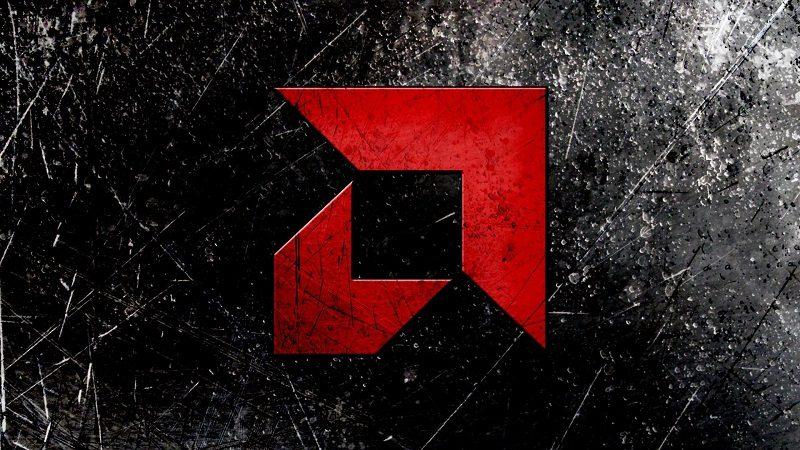 amd logo 1