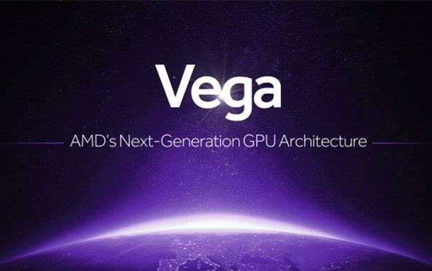 AMD Vega Time Spy Benchmark Leaked?