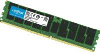 crucial DDR4 LRDIMM Module