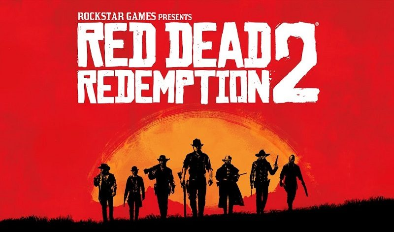 Red Dead Redemption 2 Update 1.15 Released