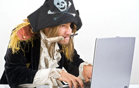 stop online piracy1
