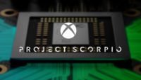 Project Scorpio Price Tag Revealed at $499
