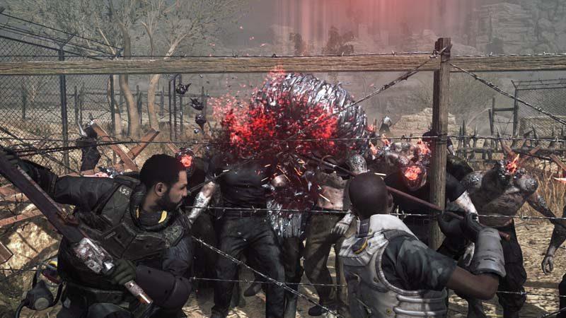 Metal Gear Survive 130617 003