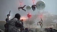 Metal Gear Survive 130617 006