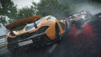 Project Cars 2 Confirmed to Only Run 4K 60FPS on PC not Xbox One X