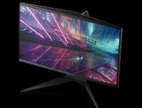 Alienware 25 240Hz Gaming Monitor Now Available