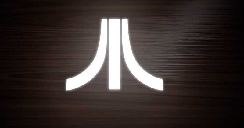 ATARI CEO Confirms Company is Working on New Console
