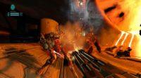 Bethesda Announces DOOM VFR With Trailer at E3