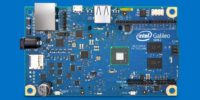 Intel Quietly Discontinues IoT Development Boards